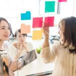 必読!外国人労働者の雇用に関する基礎知識