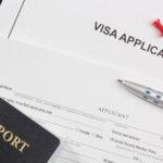 外国人雇用状況の届出は雇用形態に関わらず義務化!オンライン手続き方法・書き方・忘れた際の対処法とは?