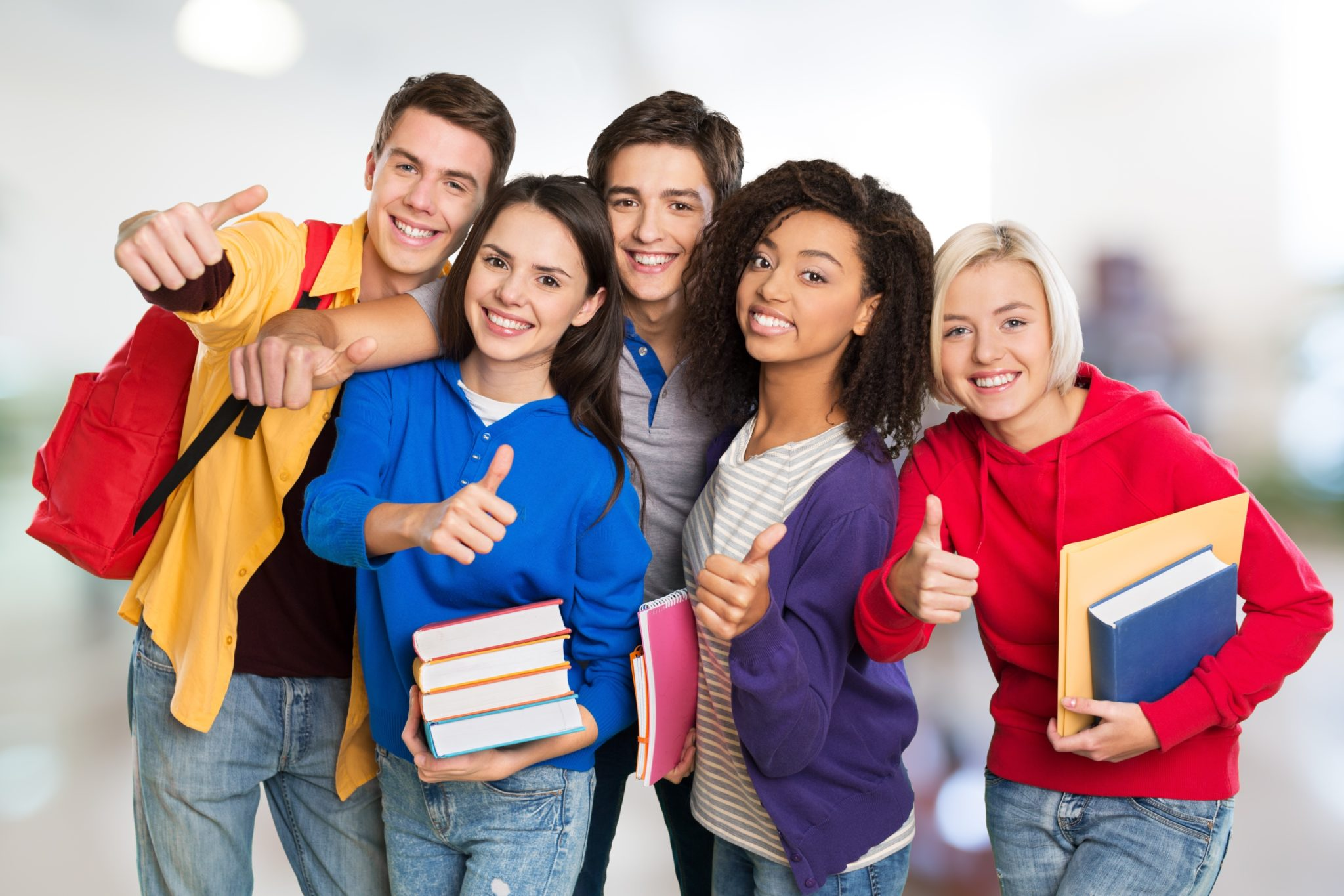 優秀な外国人留学生の採用ならBridgers